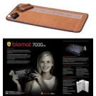Infrared Therapy Amethyst Bio-mat 7000MX Professional- $100 Discounted for the Medically Licensed (